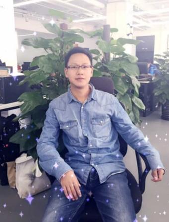 创业业务代理人蔡辉