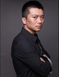 专利业务代理人王浩