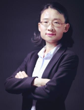 代理人刘红梅