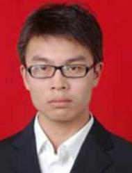 专利业务代理人徐世杰
