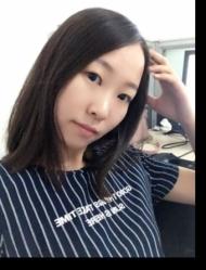版权业务代理人张荣佳