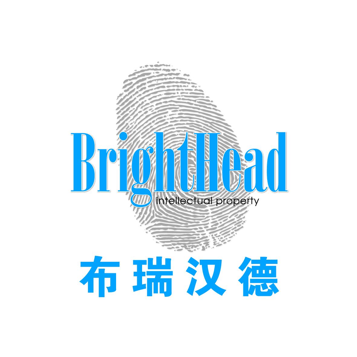 天津布瑞汉德知识产权有限公司代理机构