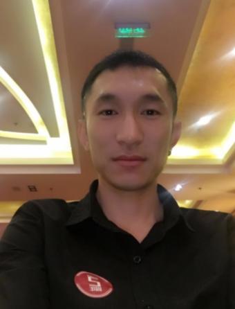 代理人昝铎zǎnduó