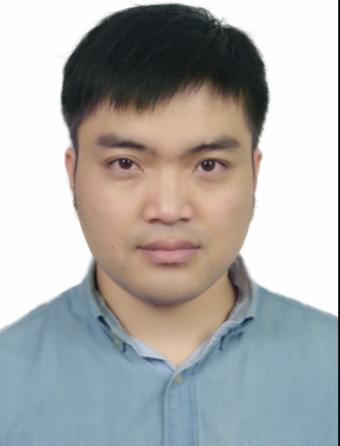 代理人徐银辉