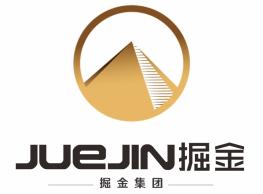 掘金(北京)知识产权代理有限公司代理机构