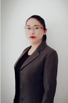 版权业务代理人卫慧琼