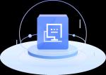 软件著作权普通登记