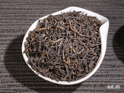 梧州六堡茶