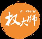 北京梦知网科技有限公司代理机构