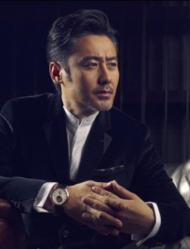 创业业务代理人刘孟林