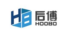 广州后博商标代理有限公司代理机构