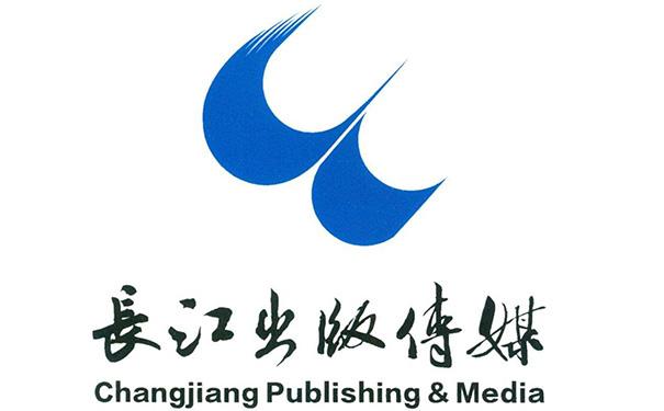 长江传媒8种图书版权输出至阿拉伯