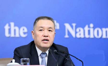 商标电子化注册3月10日全部开通 今年增设上海注册中心