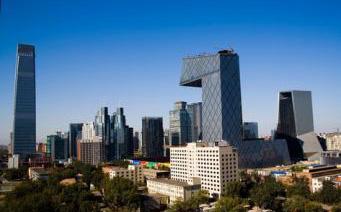 北京市去年专利申请突破10万