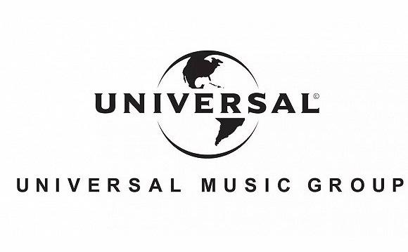 腾讯音乐拿下环球独家词曲版权