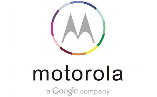 摩托罗拉起诉海能达专利侵权