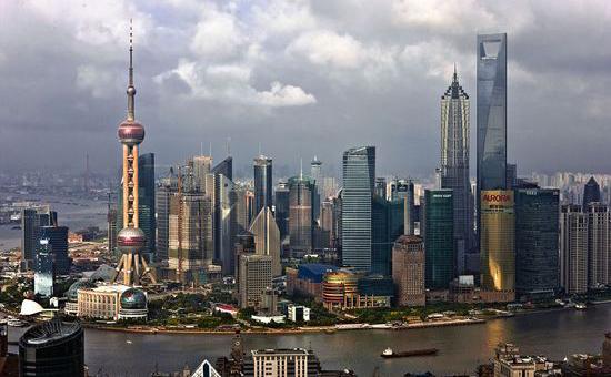 """上海:""""十三五""""版权工作从量向质转变"""