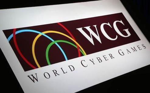 CF开发商获WCG商标权