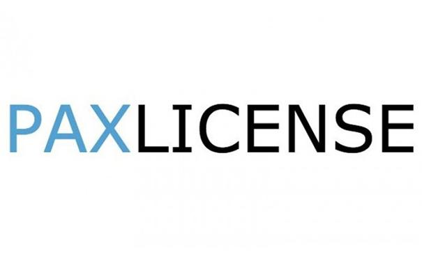 谷歌成立PAX,23万份专利共享