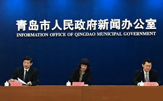 东亚版权交易会本月举行