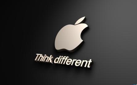 苹果起诉Swatch:广告语太相似,侵犯商标权