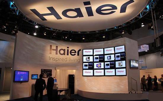 山东商标注册量创新高 仅海尔就拥有1462件商标