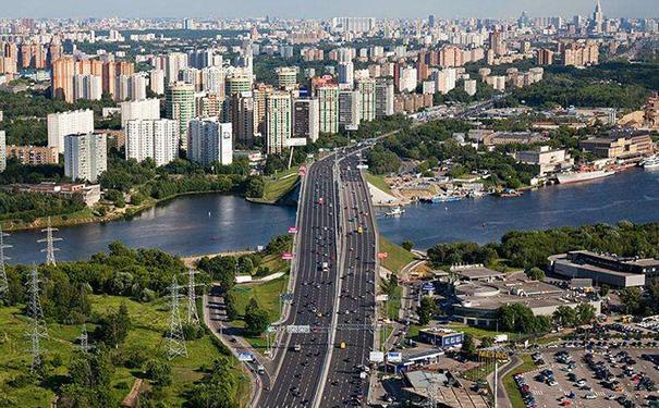 宁波5个月受理商标注册申请417件