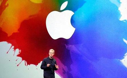 苹果公布AR新专利:真实环境表达虚拟对象的方法