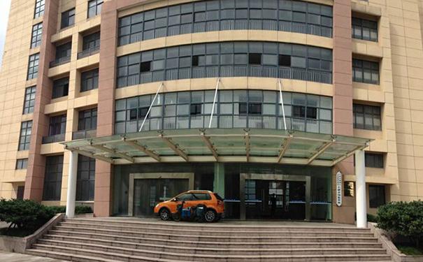 宁波商标质押融资总额达18亿元