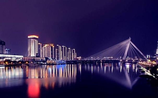 宁波地理标志证明商标数居全省之首