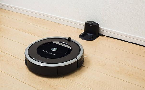 美国扫地机器人公司发起专利诉讼