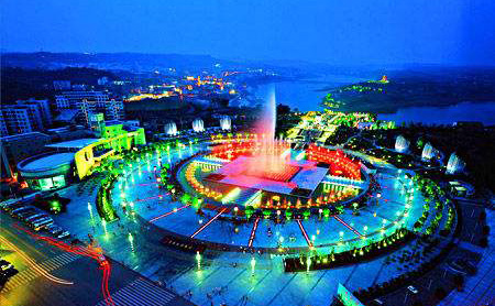广安市一季度新申请商标注册647件
