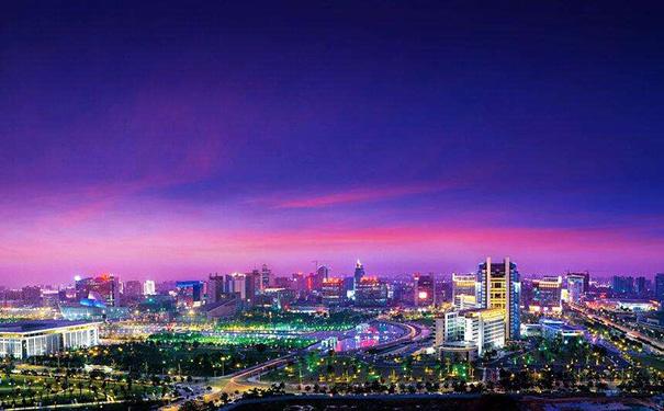 东莞全市实有商标总量达15.4万件