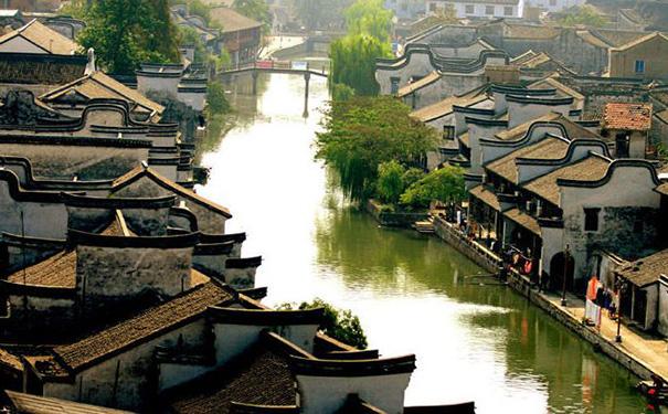 浙江每百户企业拥有注册商标78件