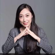 创业业务代理人曹紫淇