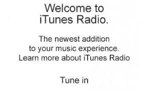 苹果通过了Apple Music的电台创作专利