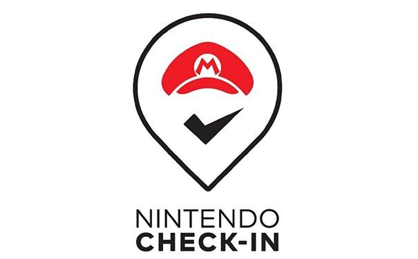 任天堂在日本申请神秘商标