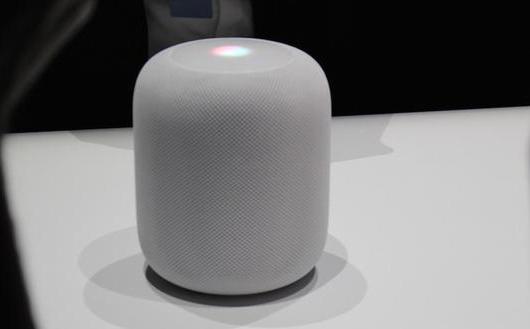 苹果再获扬声器专利