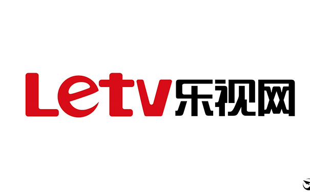 乐视网版权欠款12.55亿