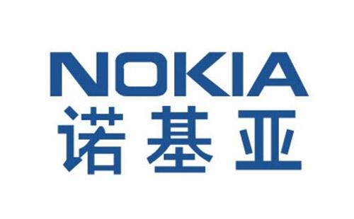 苹果向诺基亚支付20亿美元专利费
