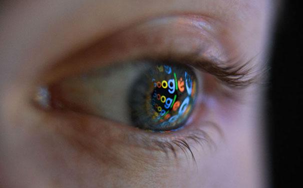"""""""google""""是否属于商标"""