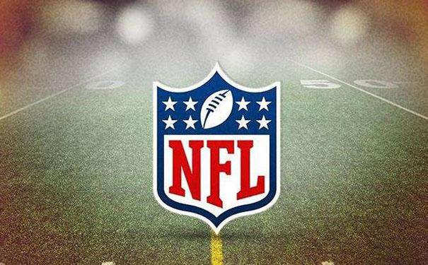 腾讯拿下NFL三年独家媒体版权